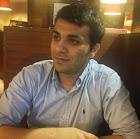 Mohamed Farhat