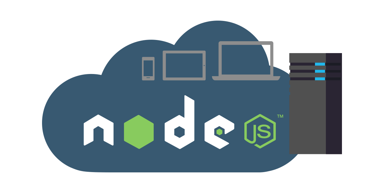 NodeJs, Framework to Start !