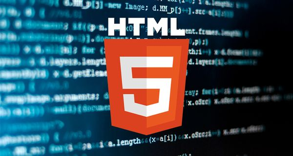 AngularJS : html5 Video / Object & src / data change