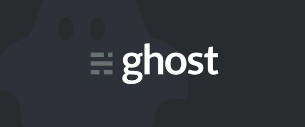Upgrade Ghost without Ghost-Cli