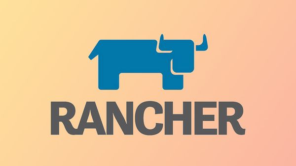 Rancher 2 - best practices, backup, Prometheus...